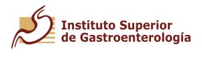 Instituto Superior de Gastroenterología